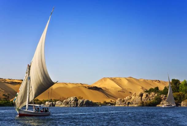 Egypt Resort Sharm El Sheikh Pic